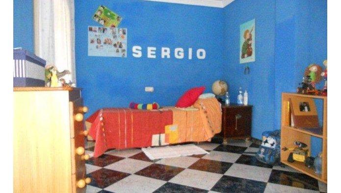 Piso en Fuengirola (Piso en edificio Apolo XIV) - foto7