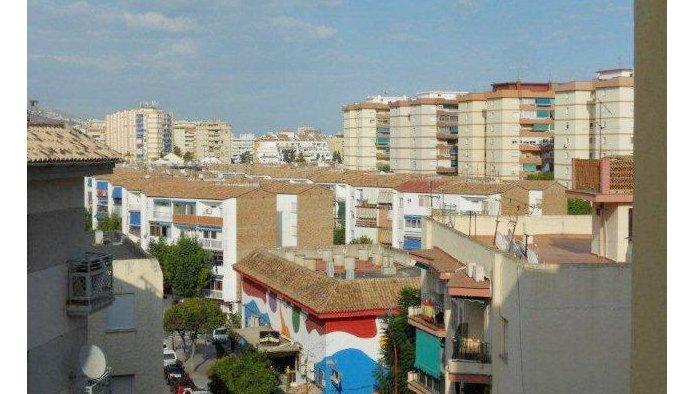 Piso en Fuengirola (Piso en edificio Apolo XIV) - foto18