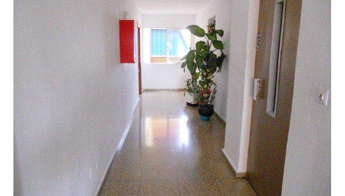 Piso en Fuengirola (Piso en edificio Apolo XIV) - foto2