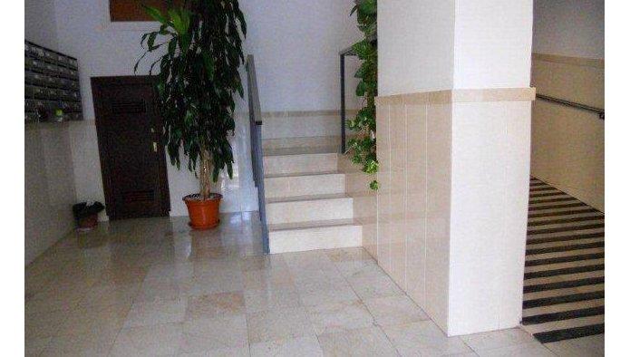 Piso en Fuengirola (Piso en edificio Apolo XIV) - foto1