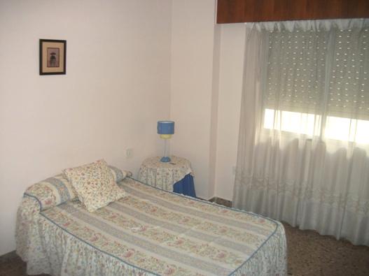 Piso en Alicante/Alacant (Vivienda en Maisonnave) - foto13