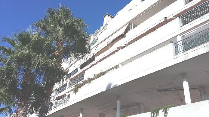 Piso en Benalmádena (Conjunto Vistaquebrada) - foto16