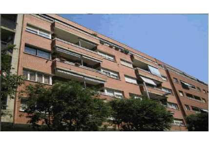 Apartamento en Badalona (62983-0001) - foto9