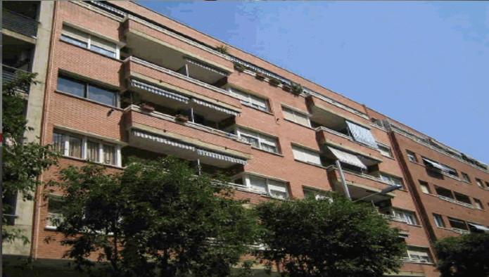 Apartamento en Badalona (62983-0001) - foto0