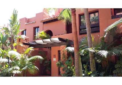 Apartamento en Marbella (La Alzambra) - foto9