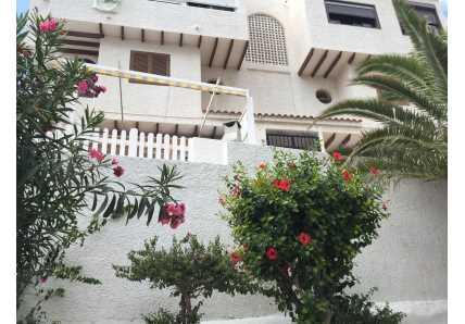 Bungalow en Arenales / Gran Alacant - 1