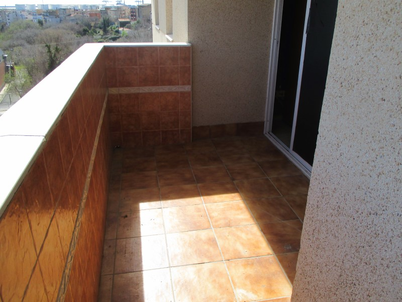 Piso en Tarragona (00971-0001) - foto9