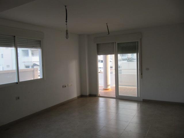 Apartamento en Moncofa (00987-0001) - foto1