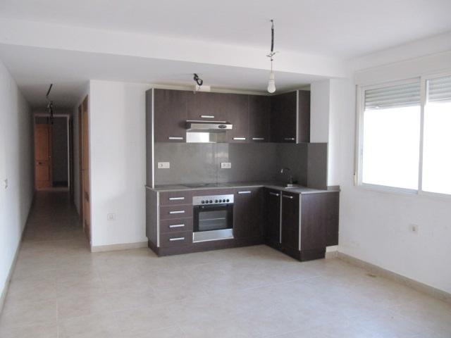 Apartamento en Moncofa (00987-0001) - foto2