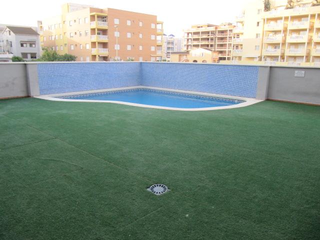 Apartamento en Moncofa (00987-0001) - foto6