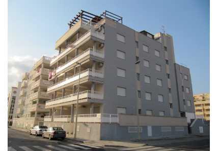 Apartamento en Moncofa (00987-0001) - foto7