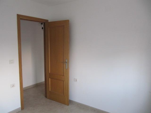 Apartamento en Moncofa (00987-0001) - foto3