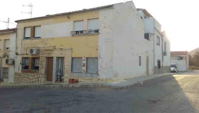 Casa en Villena (21317-0001) - foto0