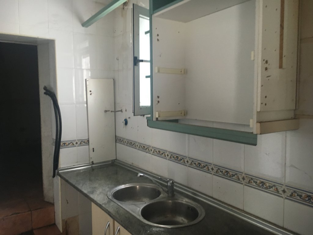 Casa en Villena (21317-0001) - foto5