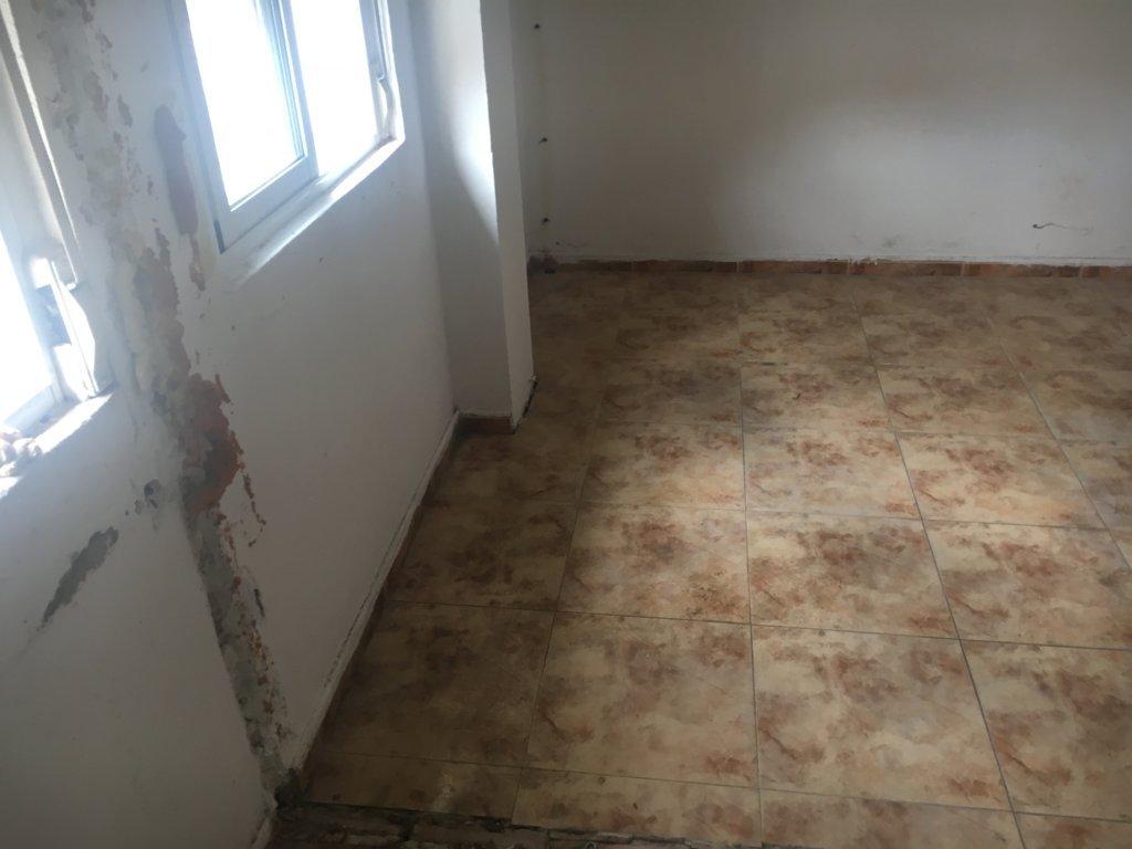 Casa en Villena (21317-0001) - foto2