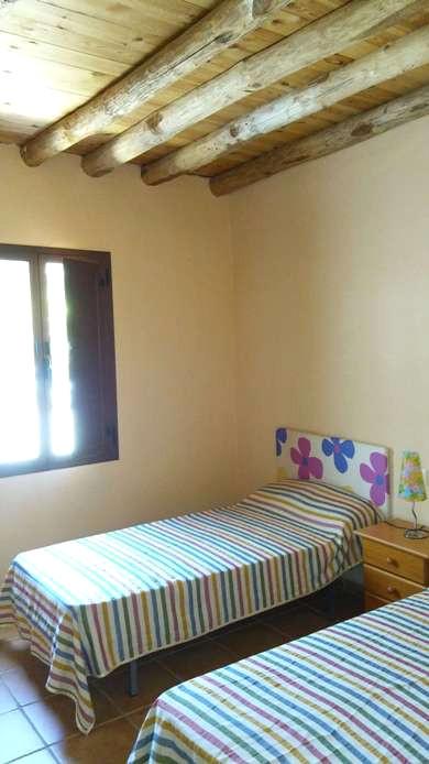 Casa en Arroyomolinos de León (Casa en Arroyomolinos de León) - foto10