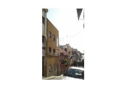 Piso en Mataró (33756-0001) - foto4