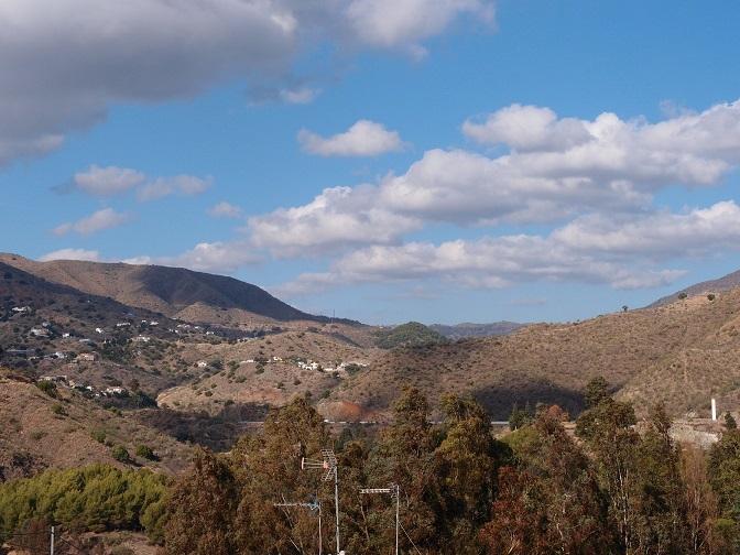 Dúplex en Málaga (Dúplex en Málaga) - foto28