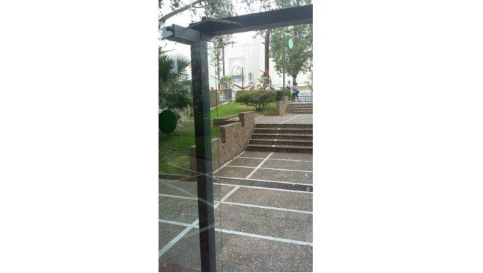 Piso en Barcelona (Piso en Gran Via de Carlos III) - foto3