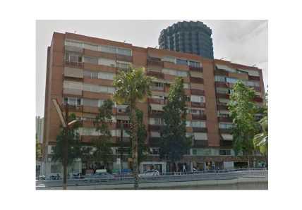 Piso en Barcelona (Piso en Gran Via de Carlos III) - foto17