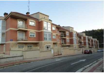 Locales en Burgos (37324-0001) - foto5