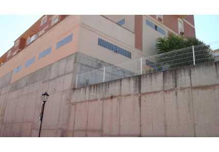 Locales en Burgos - 0