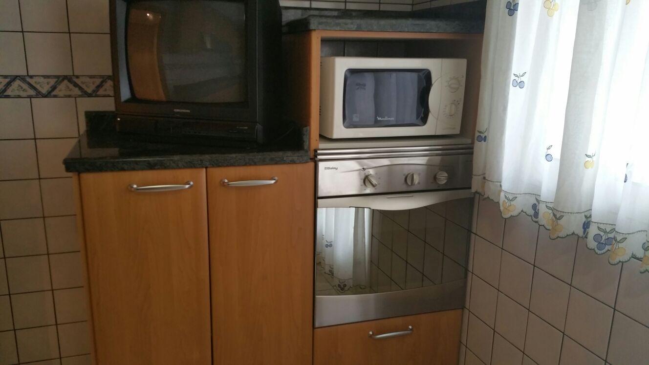 Apartamento en Alicante/Alacant (Piso en Alicante) - foto14