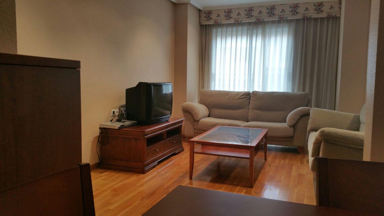 Apartamento en Alicante/Alacant (Piso en Alicante) - foto5