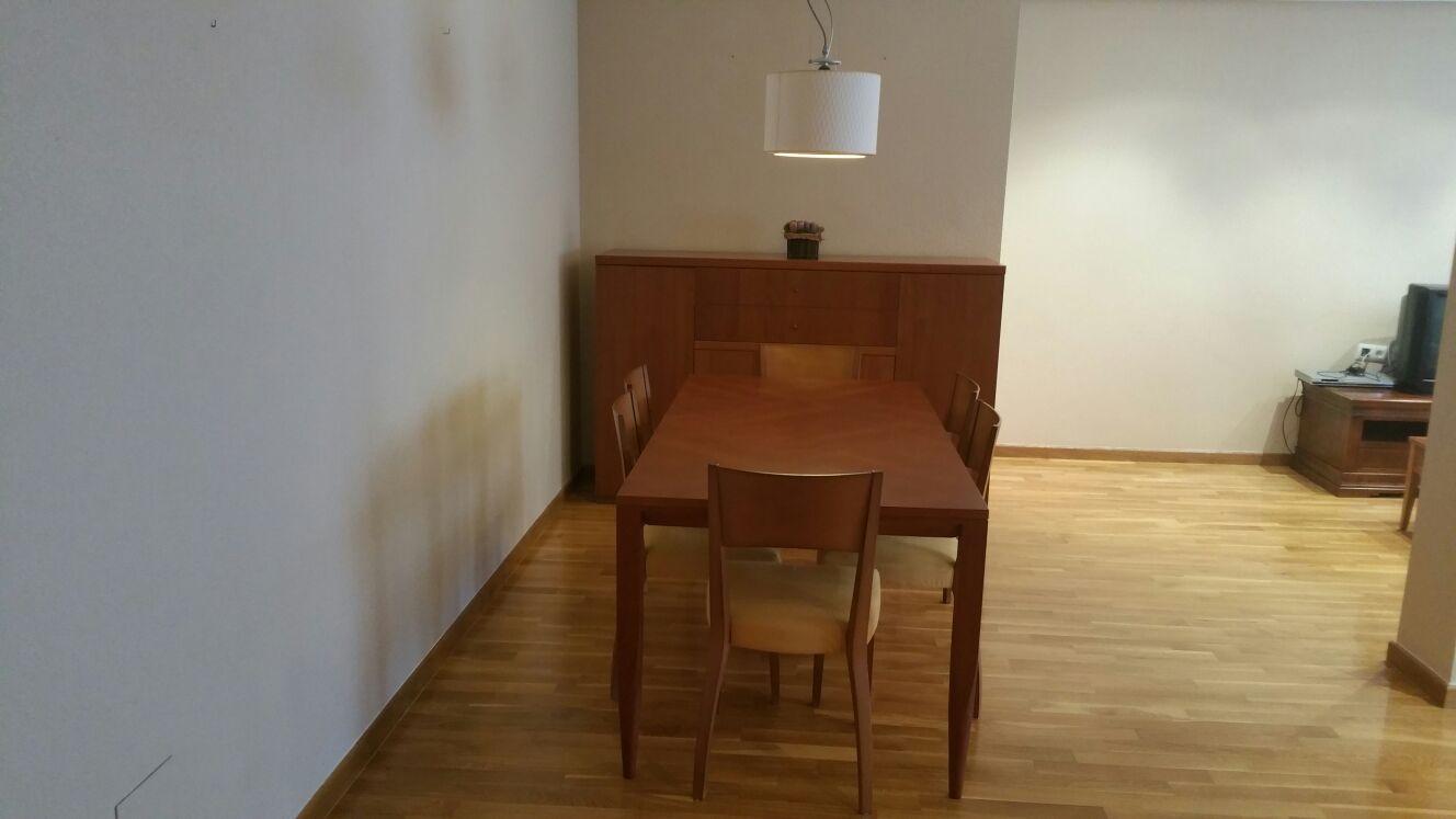 Apartamento en Alicante/Alacant (Piso en Alicante) - foto7