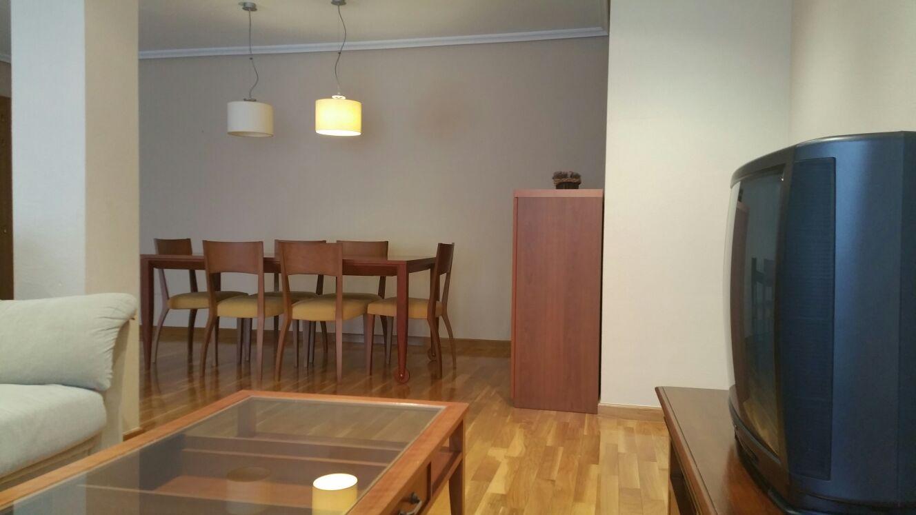 Apartamento en Alicante/Alacant (Piso en Alicante) - foto8