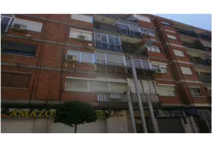 Apartamento en Alaquàs (33025-0001) - foto1