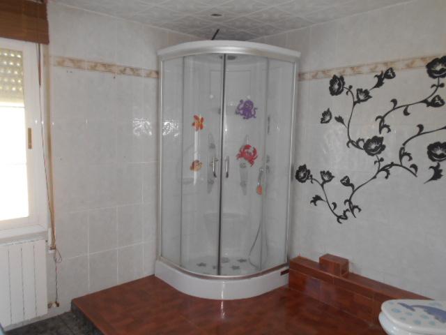Piso en Viladecans (61770-0001) - foto4