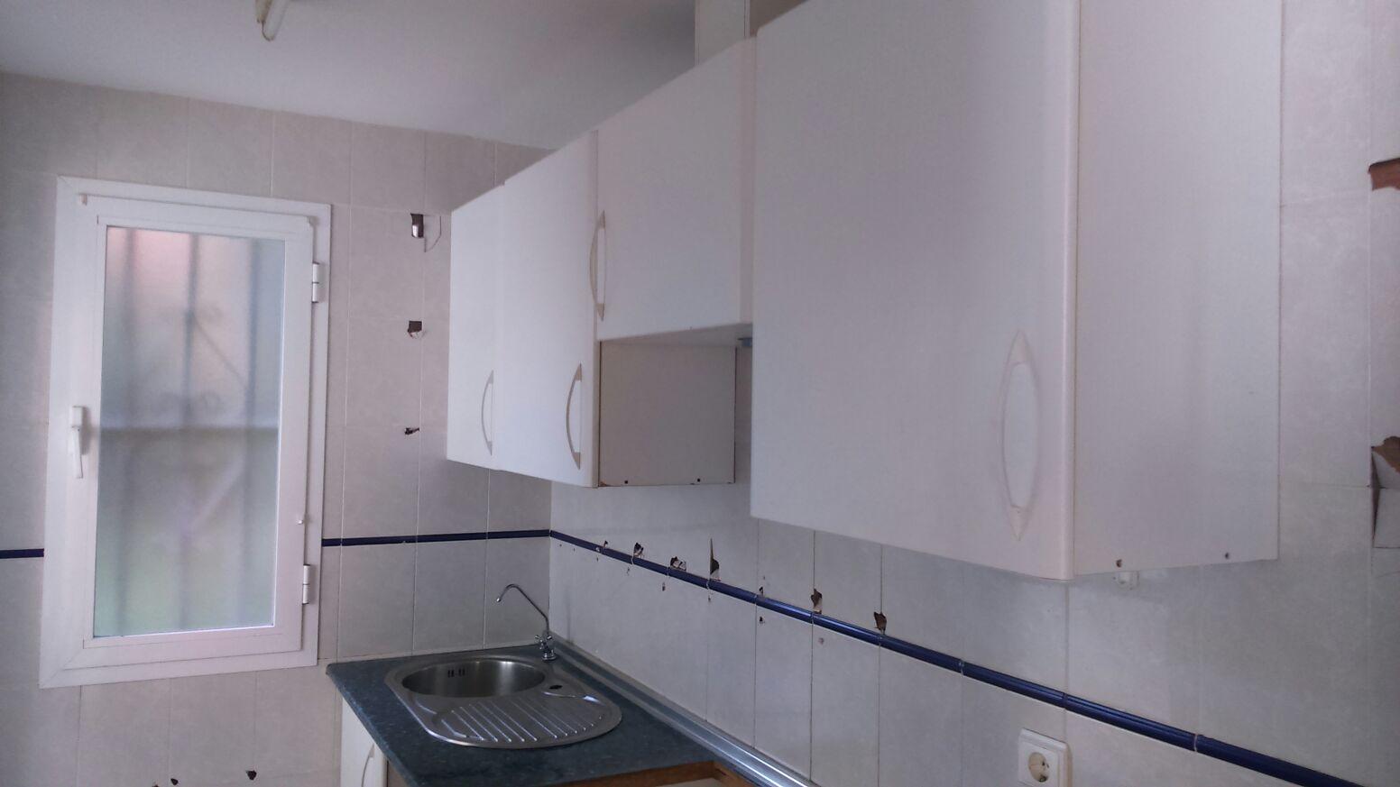Apartamento en Mijas (71267-0001) - foto4
