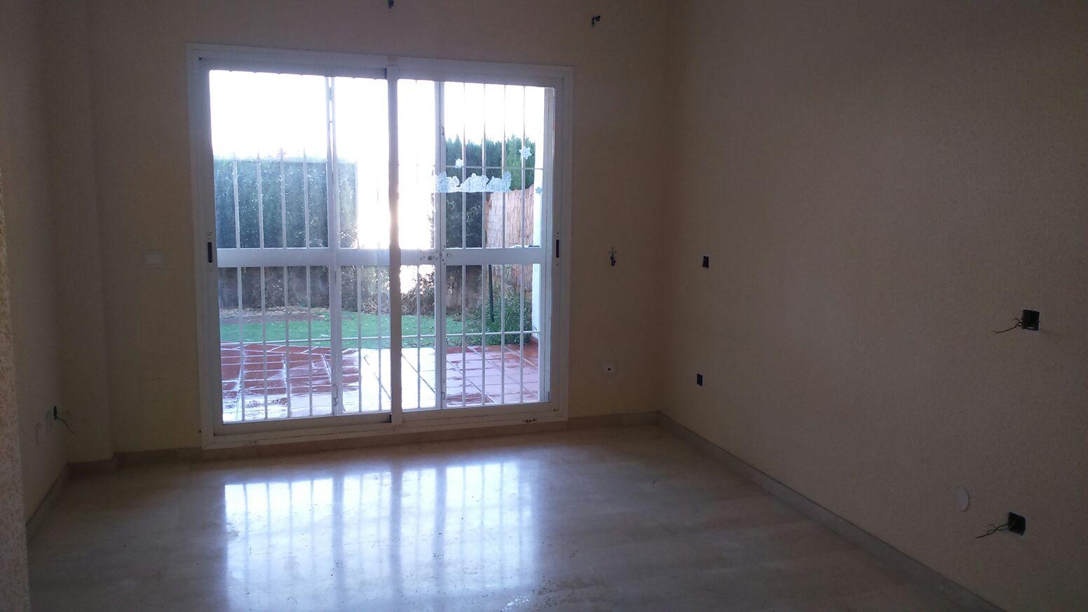 Apartamento en Mijas (71267-0001) - foto1