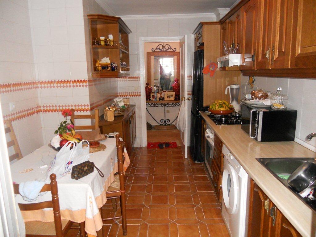 Piso en Fuengirola (Piso en Residencial Miramar) - foto7