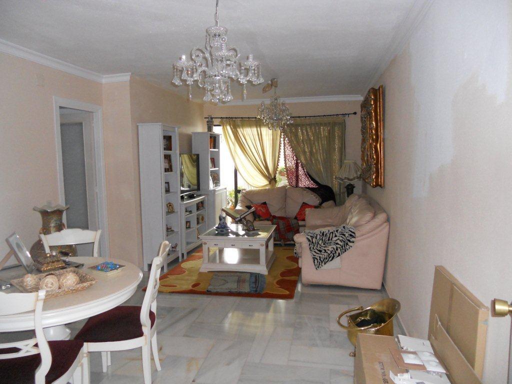 Piso en Fuengirola (Piso en Residencial Miramar) - foto5