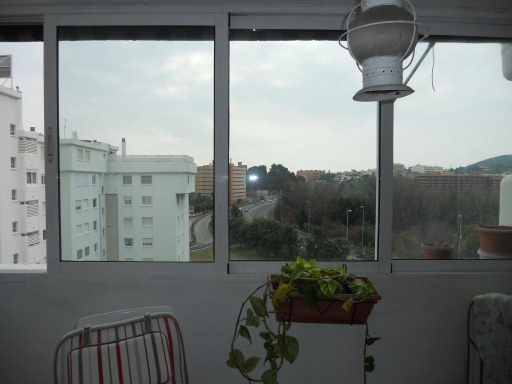 Piso en Fuengirola (Piso en Residencial Miramar) - foto15
