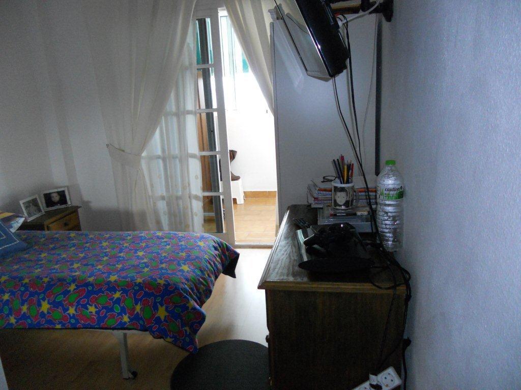 Piso en Fuengirola (Piso en Residencial Miramar) - foto11