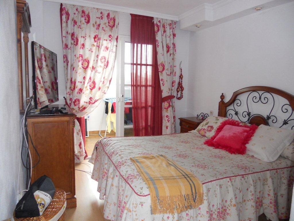 Piso en Fuengirola (Piso en Residencial Miramar) - foto8