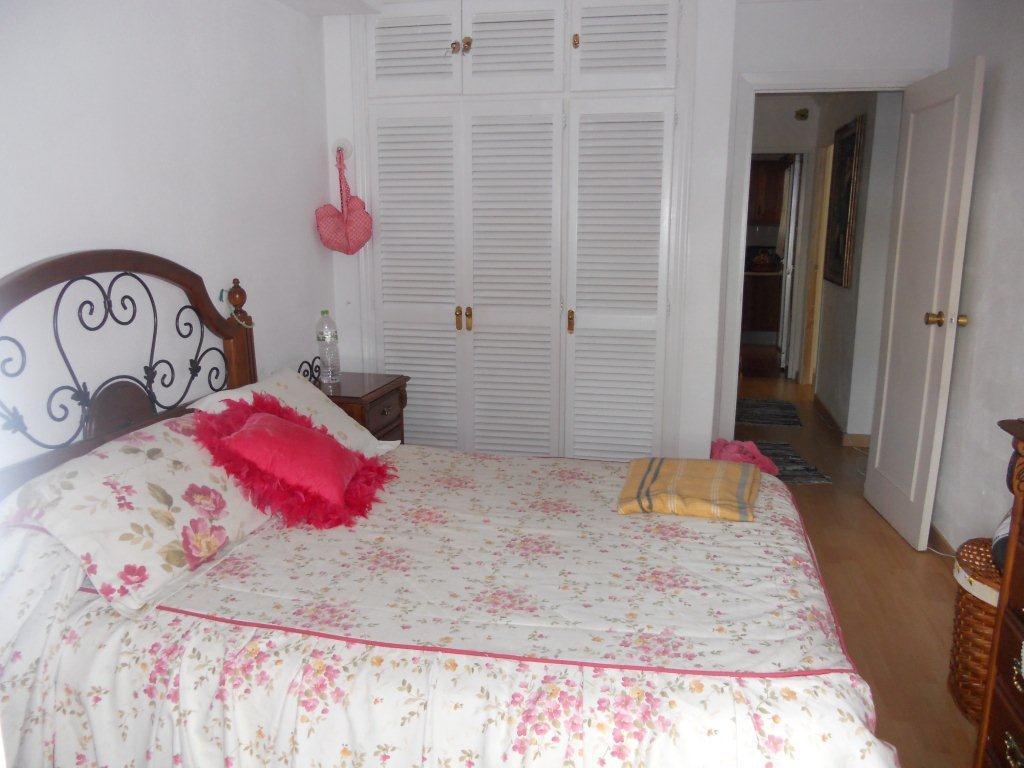 Piso en Fuengirola (Piso en Residencial Miramar) - foto9