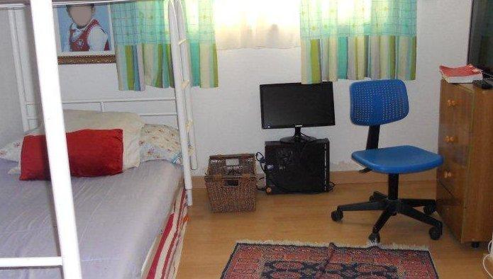Piso en Fuengirola (Piso en Residencial Miramar) - foto12