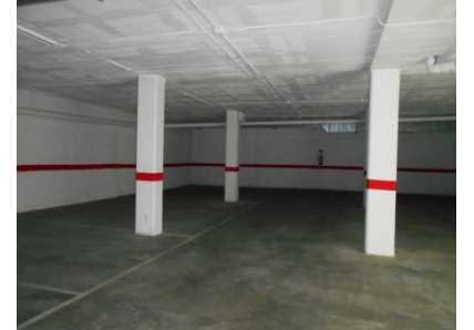 Garaje en Olot - 1