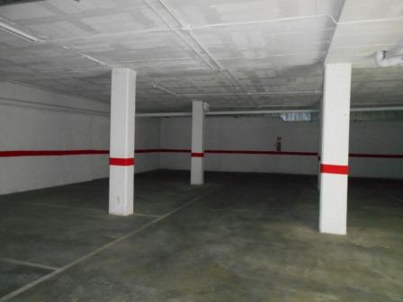 Garaje en Olot (M85776) - foto2