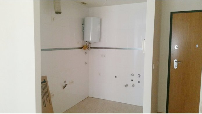 Apartamento en Murcia (M84088) - foto7
