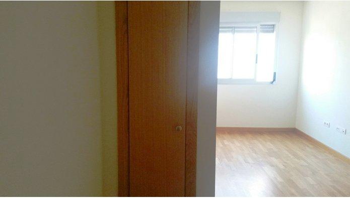 Apartamento en Murcia (M84088) - foto3