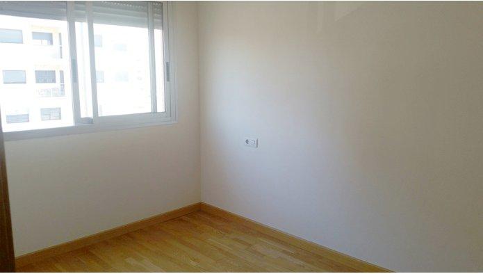 Apartamento en Murcia (M84088) - foto4