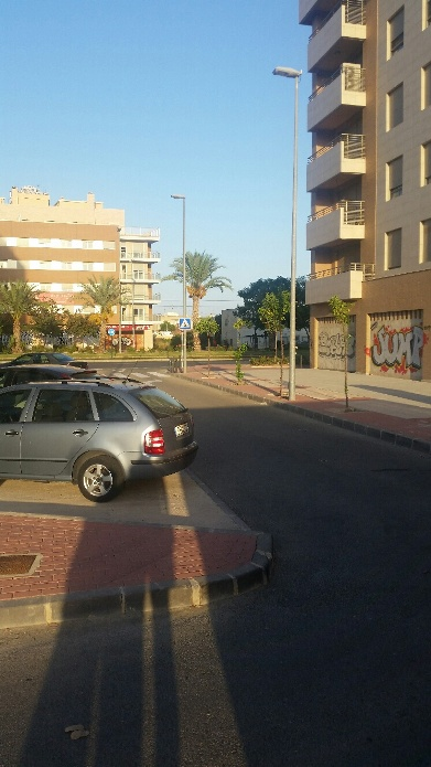 Apartamento en Murcia (M84088) - foto12