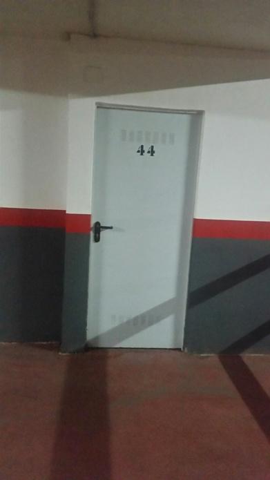 Apartamento en Murcia (M84088) - foto10