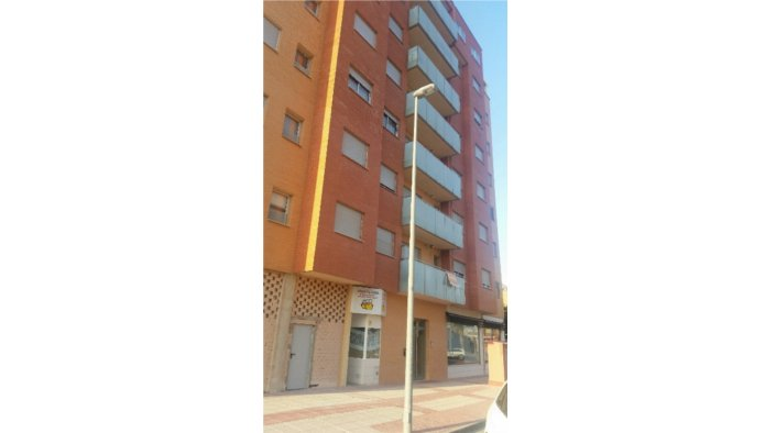 Apartamento en Murcia (M84088) - foto0