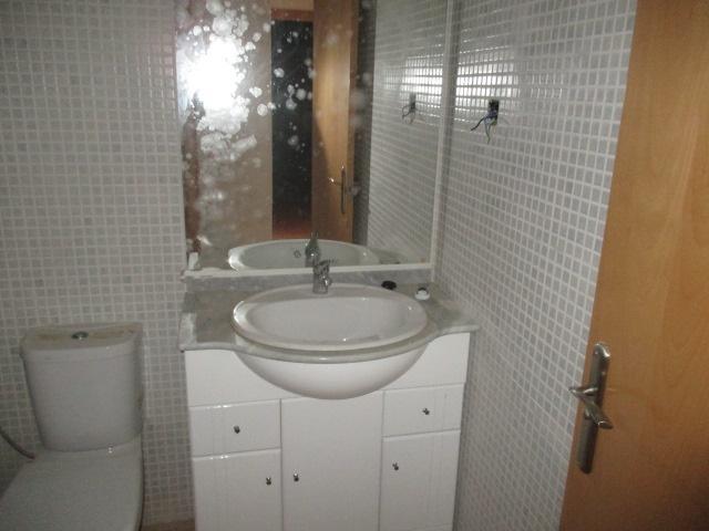Apartamento en Amposta (93995-0001) - foto5